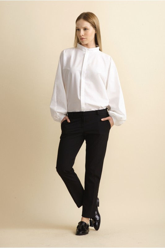 PREEN TAPERED PANTS